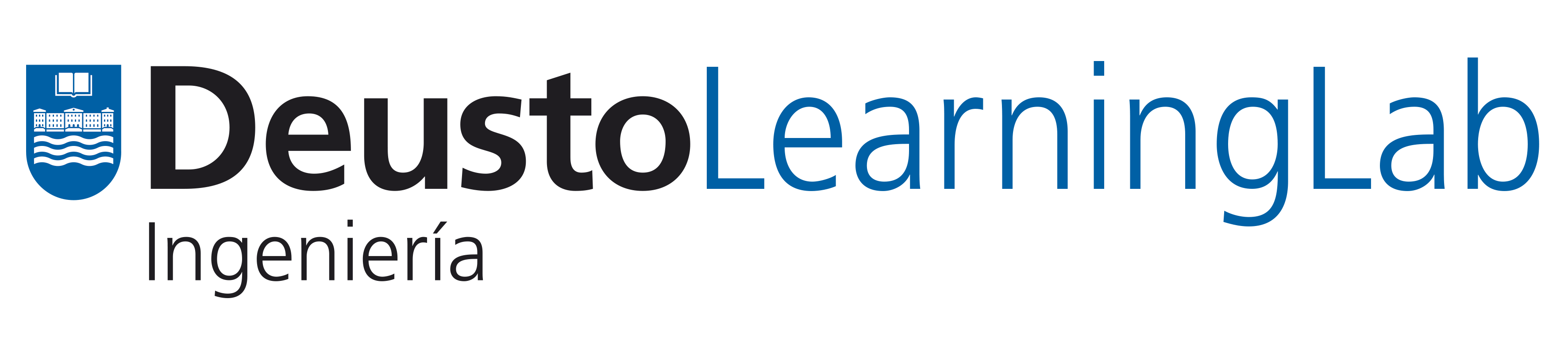 LearningLab logo